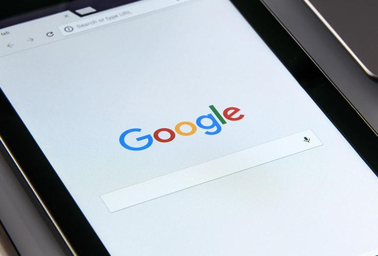 Google Feedback